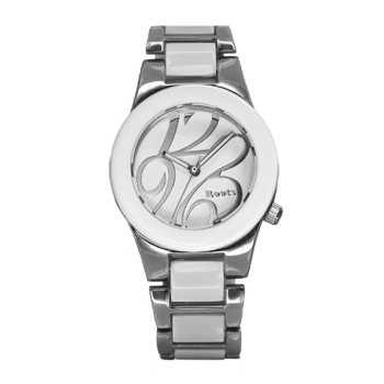 ساعت مچی عقربه ای زنانه روتز مدل R5020