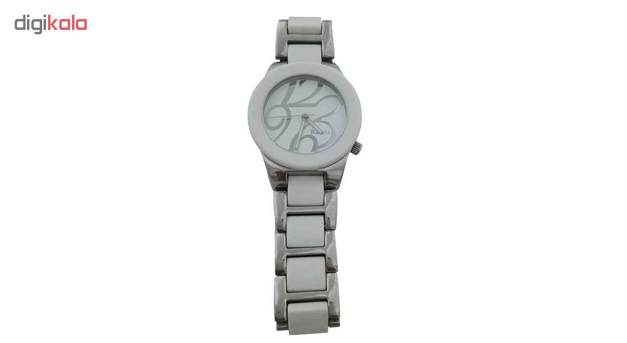 ساعت زنانه برند روتز مدل R5020