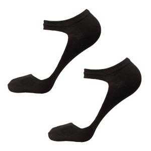 جوراب زنانه مدل BND-MLD مجموعه دو عددی