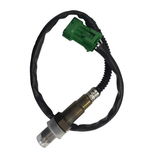 سنسور اکسیژن بوش کد 6027 مناسب برای پژو 206