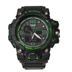 ساعت مچی دیجیتال مردانه مدل G-SHOCK کد 620 26