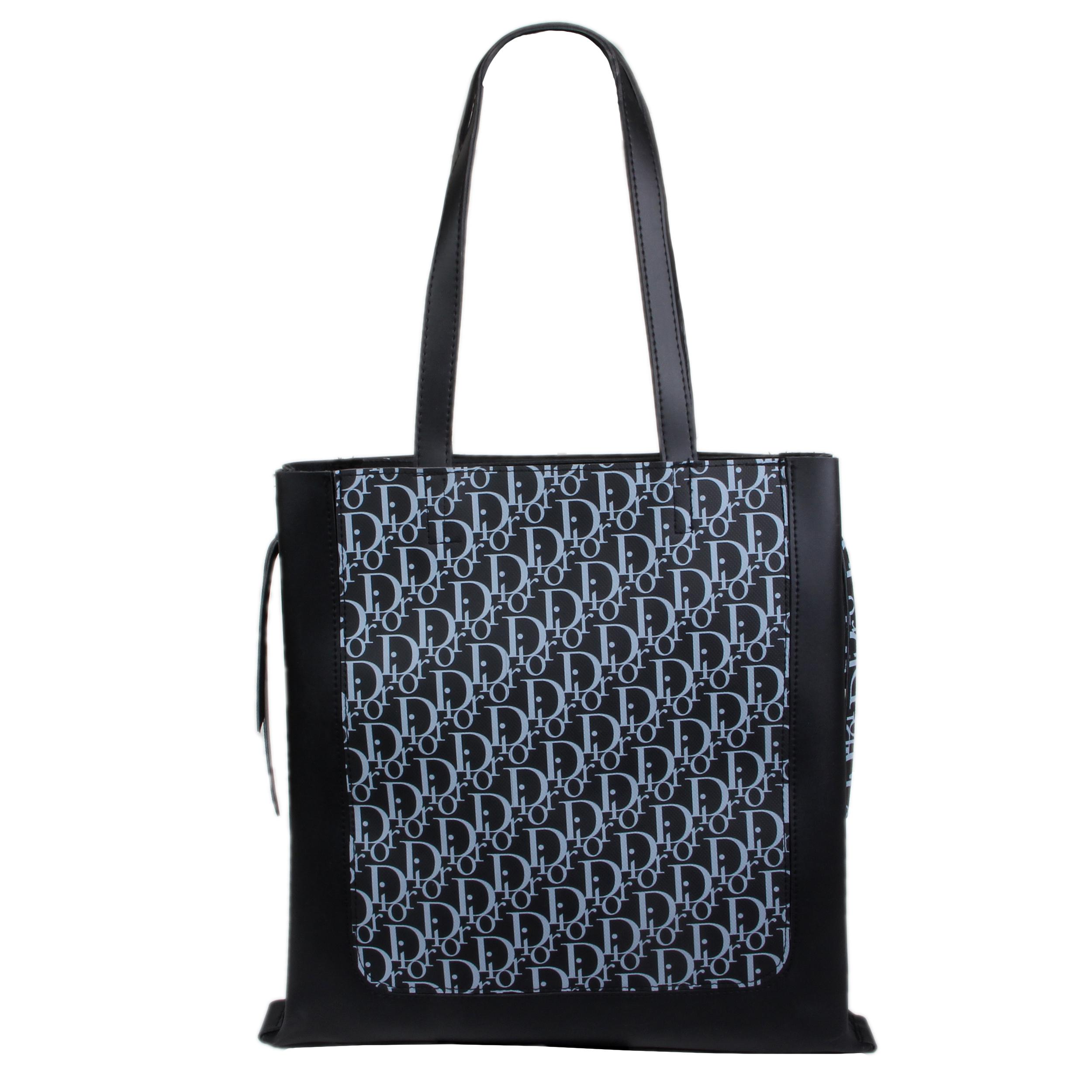 کیف دستی زنانه کد 1- 015150