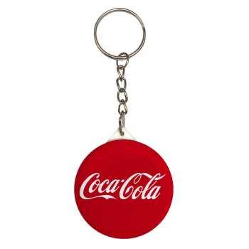 جاکلیدی طرح کوکاکولا کد jk141