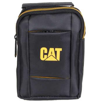 کیف دوشی مردانه کد 1-035490