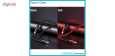 کابل USB-C یوسمز مدل US-SJ290 طول 2 متر  thumb 7