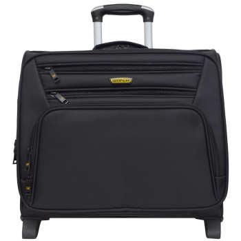 چمدان خلبانی مدل CA600004
