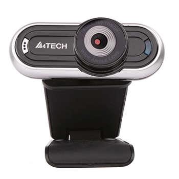 وبکم ایفورتک مدل پی کی ۹۲۰ اچ | A4TECH PK-920H Full HD WebCam