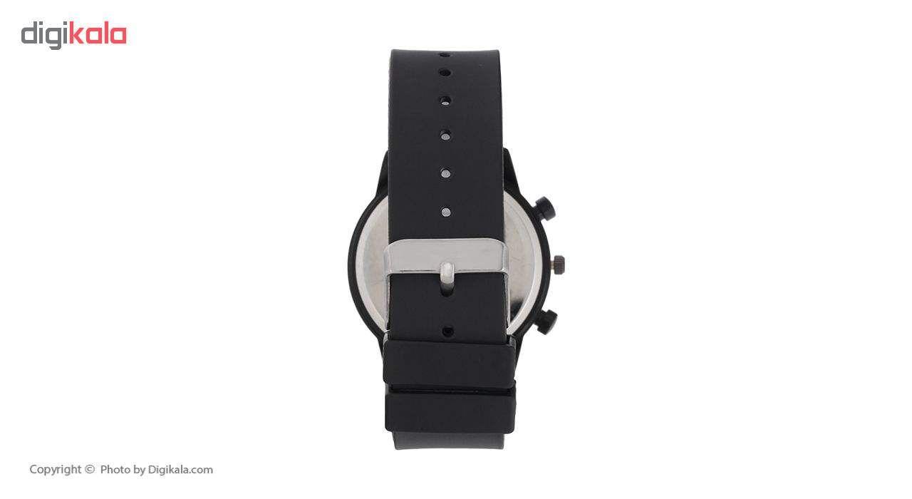 ساعت  زنانه مدل r-6572