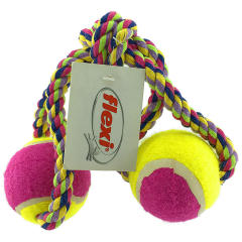 اسباب بازی سگ فلکسی کد 2255