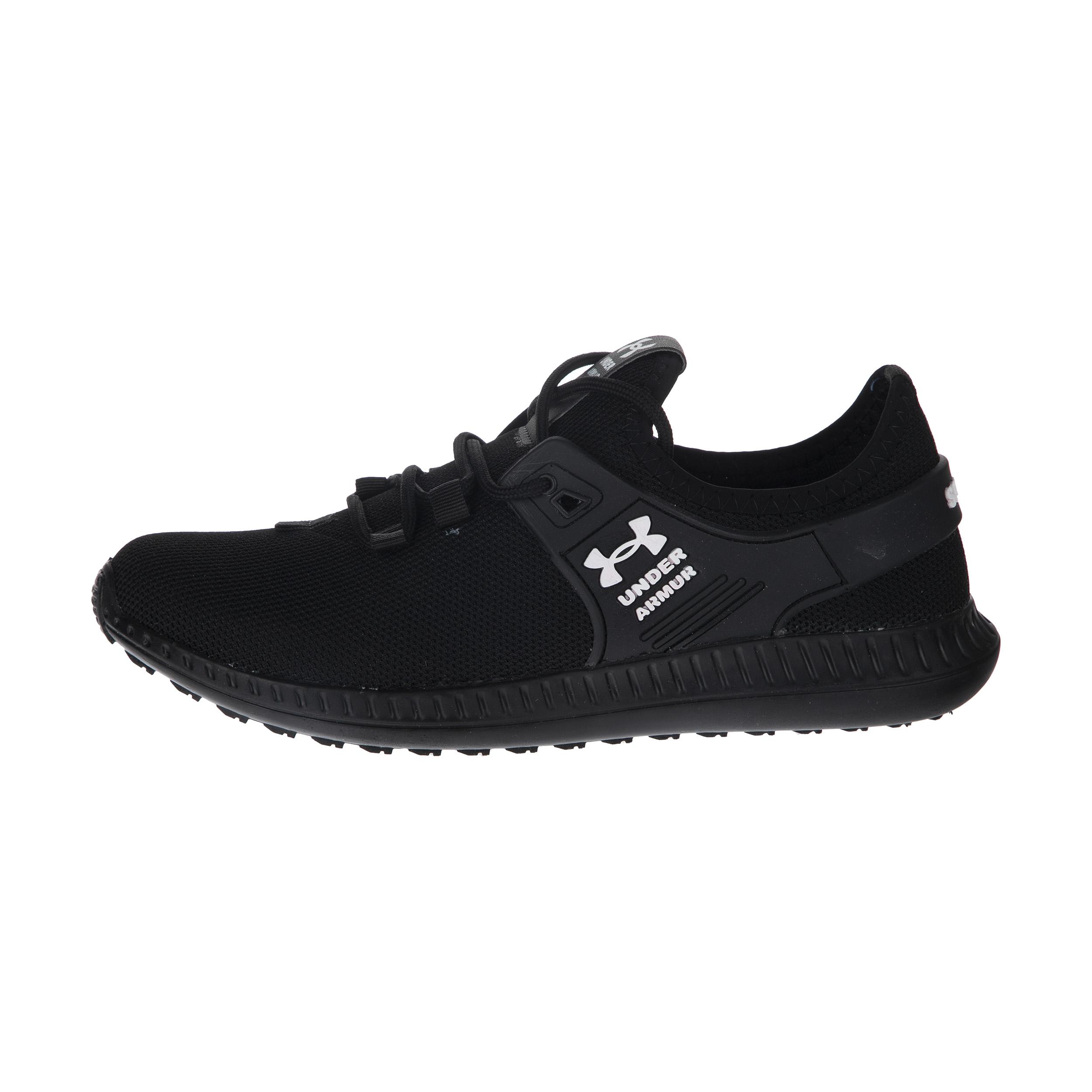 قیمت کفش مخصوص پیاده روی مردانه کد 351000302