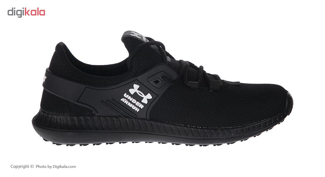 کفش مخصوص پیاده روی مردانه کد 351000302