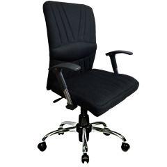 صندلی اداری مدل K-2040 طبی