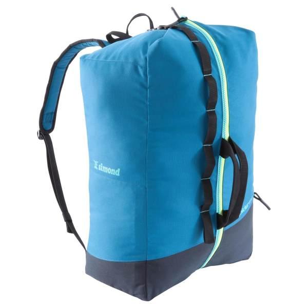 کوله پشتی سایمند مدل SPIDER BAG 30L