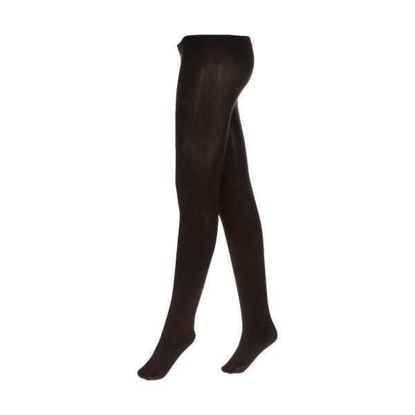 جوراب شلواری زنانه ایتالیانا کد 252040