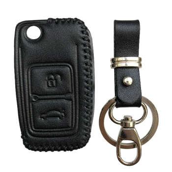 جاسوئیچی خودرو کد 104016 مناسب برای ام وی ام 315