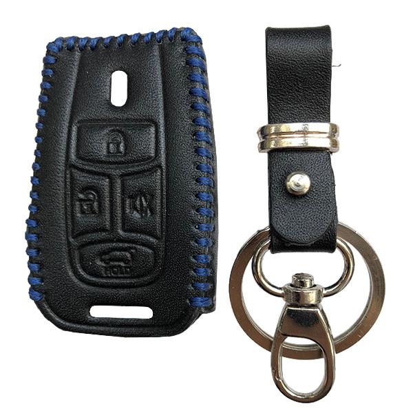 جاسوئیچی خودرو کد 113128 مناسب برای دزدگیر ایزیکار E1