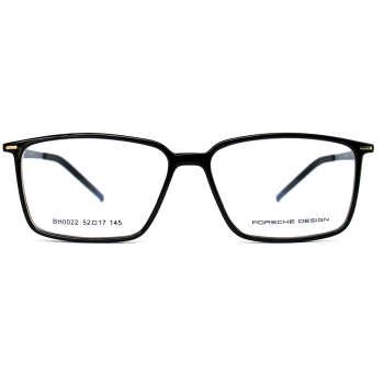 فریم عینک طبی کد BH0022