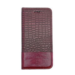 کیف کلاسوری مدل A2 مناسب برای گوشی موبایل اپل iphone 7/8 thumb