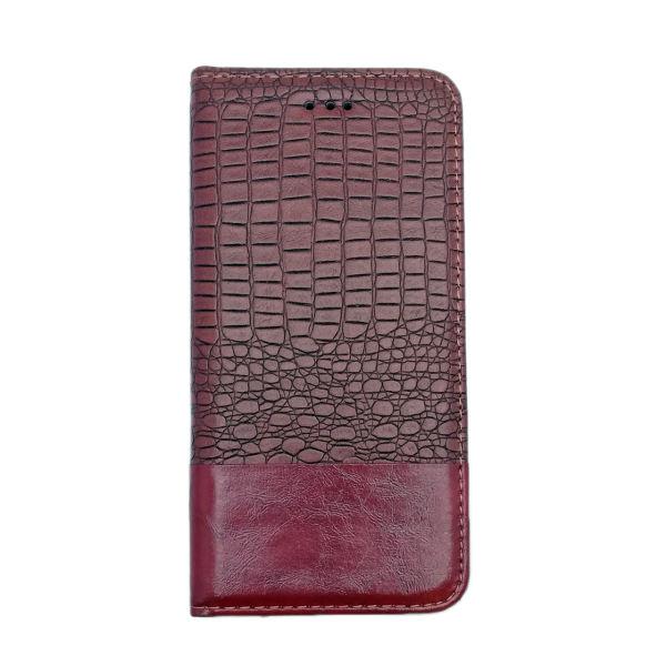 کیف کلاسوری مدل A2 مناسب برای گوشی موبایل اپل iphone 7/8