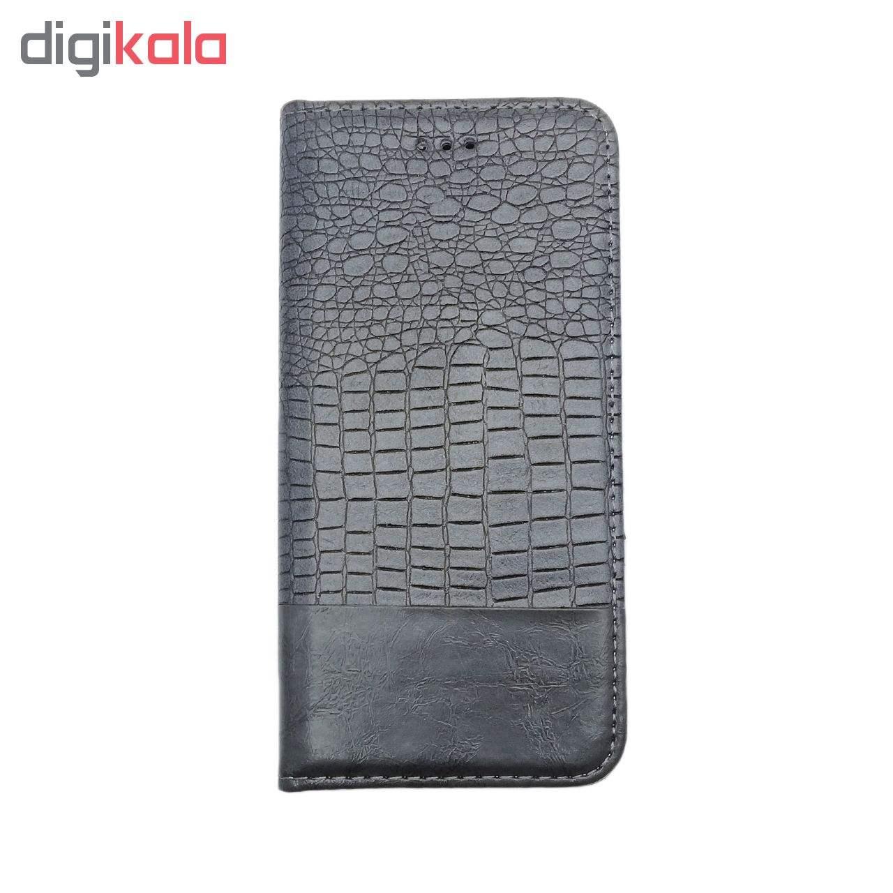 کیف کلاسوری مدل A2 مناسب برای گوشی موبایل اپل iphone 7/8 main 1 1
