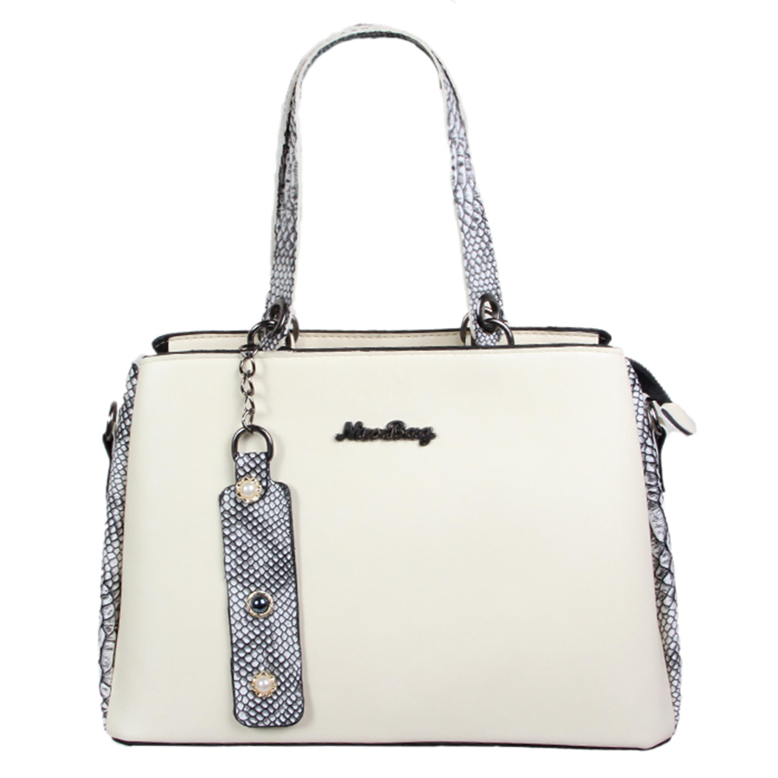 قیمت کیف دستی زنانه کد1-015110
