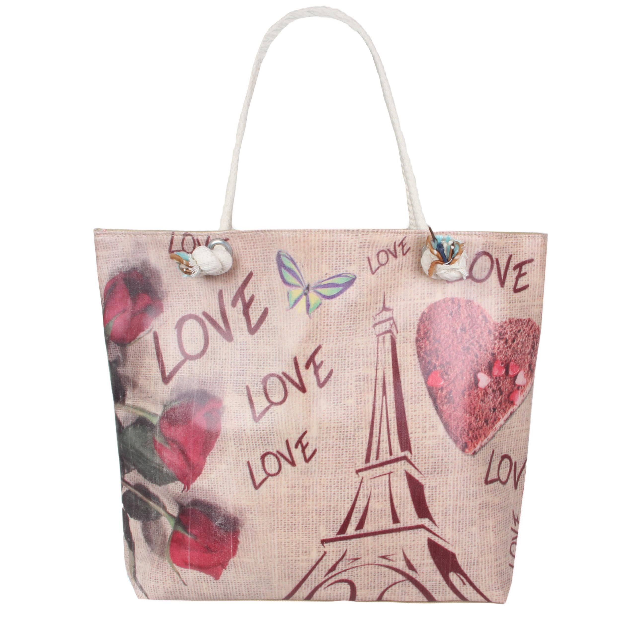 قیمت کیف دستی زنانه کد 015500