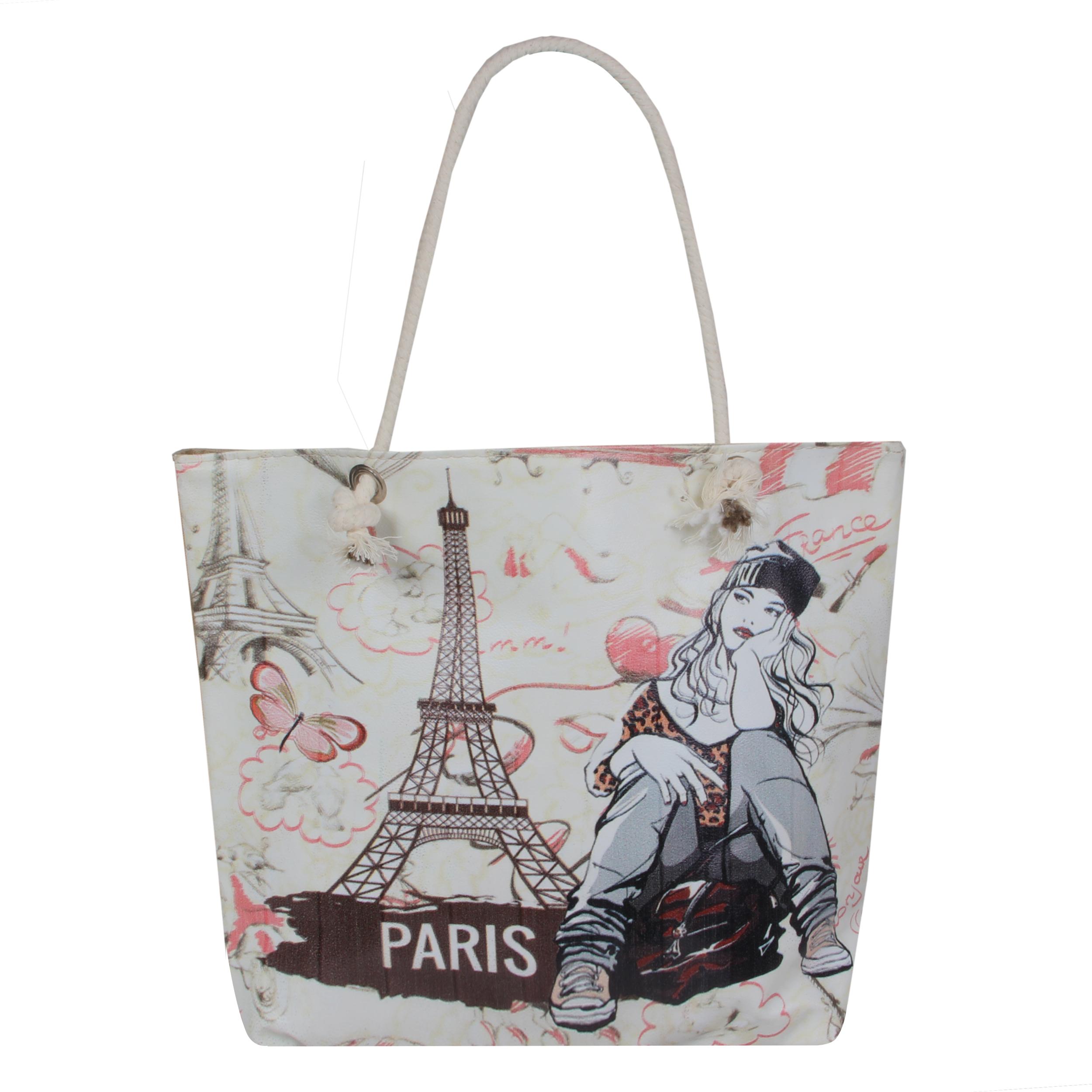 قیمت کیف دستی زنانه کد2-015240