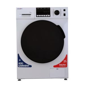 ماشین لباسشویی پاکشوما مدل TFU-73402 ظرفیت 7 کیلوگرم thumb