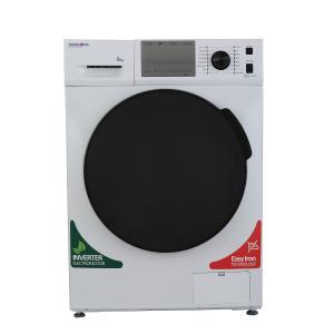 ماشین لباسشویی پاکشوما مدل TFI-93405 ظرفیت 9 کیلوگرم