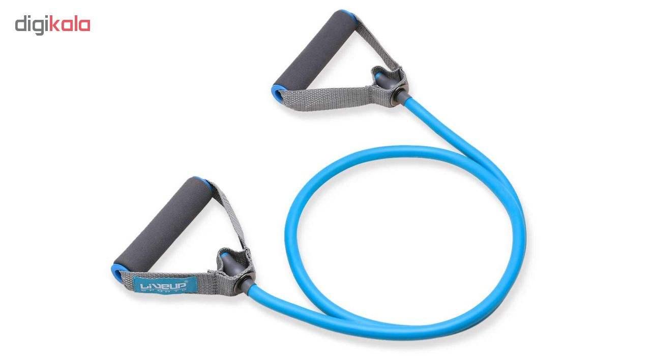 کش ورزشی لیوآپ مدل LS3201 main 1 2