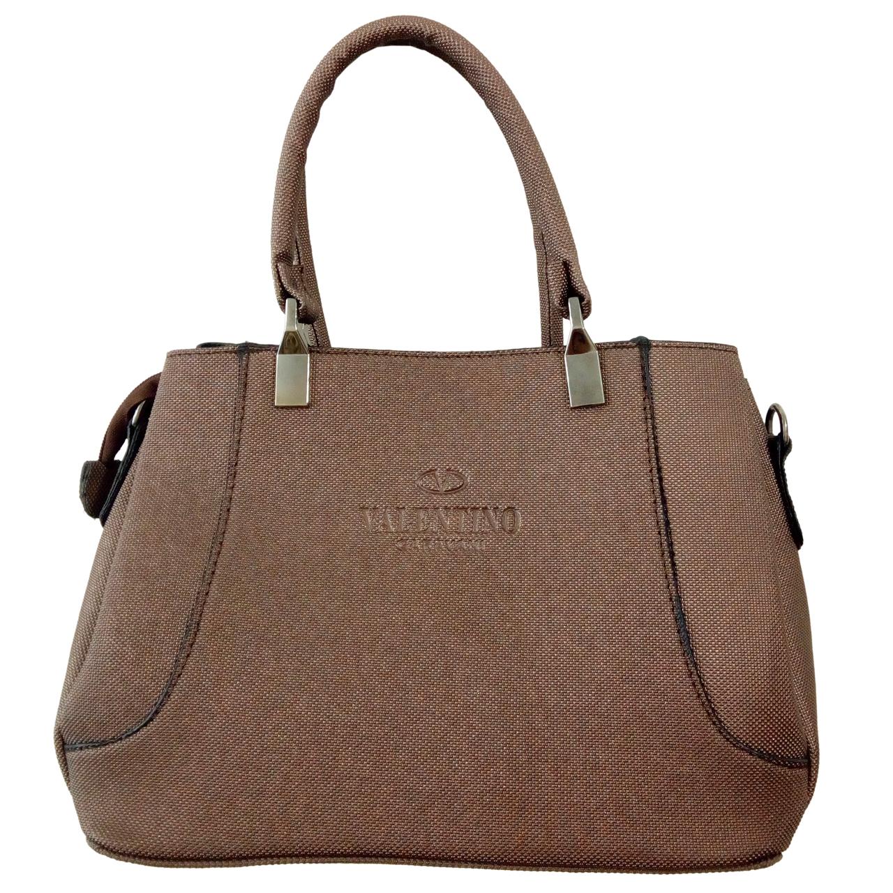 کیف دستی زنانه کد107