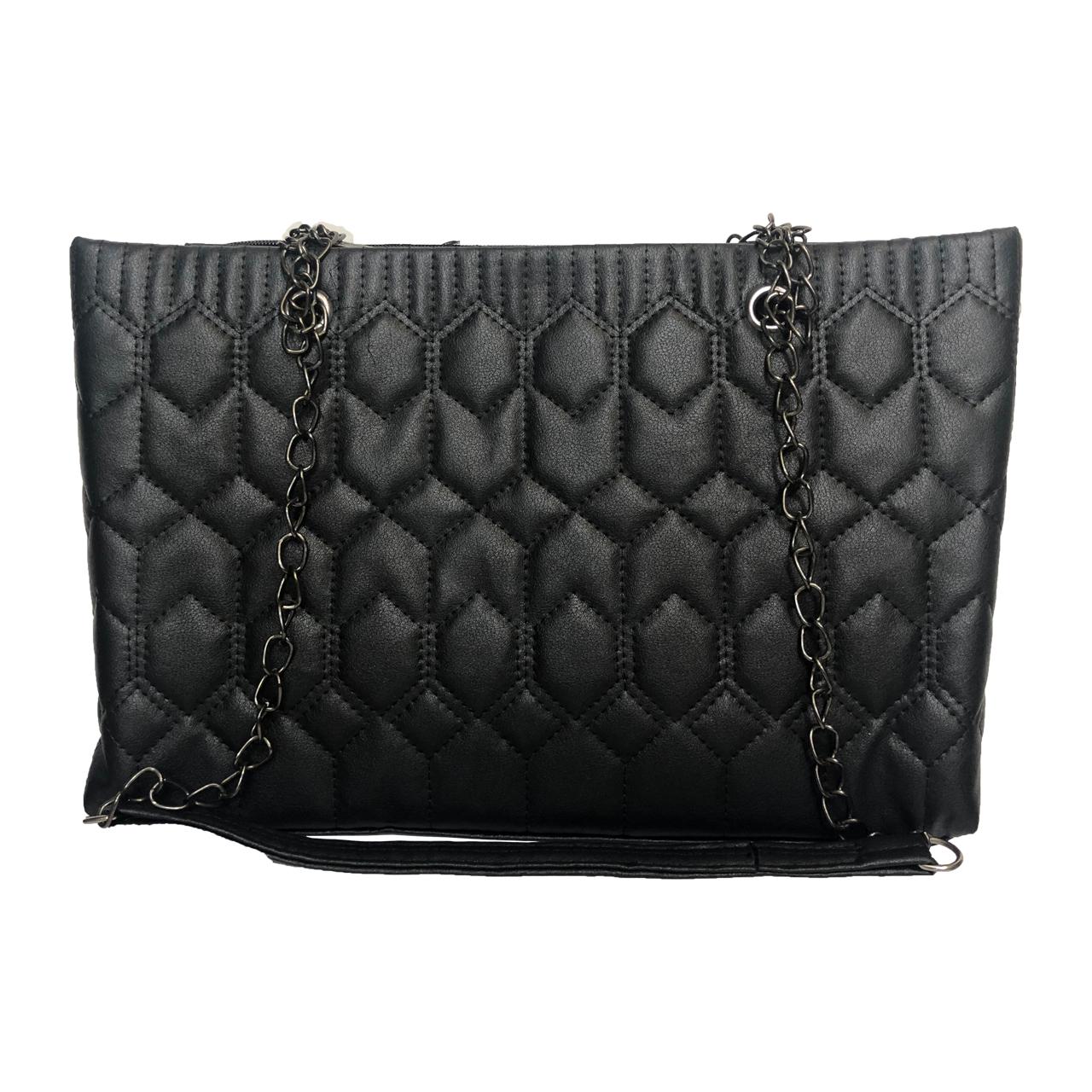 کیف دستی زنانه مدل 1030