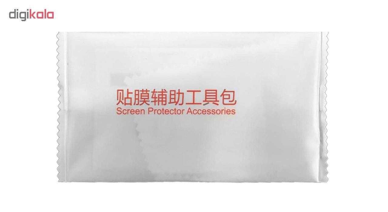 برچسب محافظ آها استایل مدل CP-PT13-010 مناسب برای اپل ایرپاد main 1 7