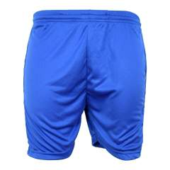 شلوارک ورزشی مردانه کد f102 رنگ آبی