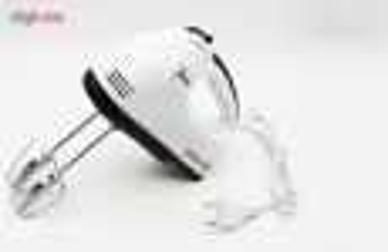 همزن برقی اسکارلت مدل HE-133 main 1 2