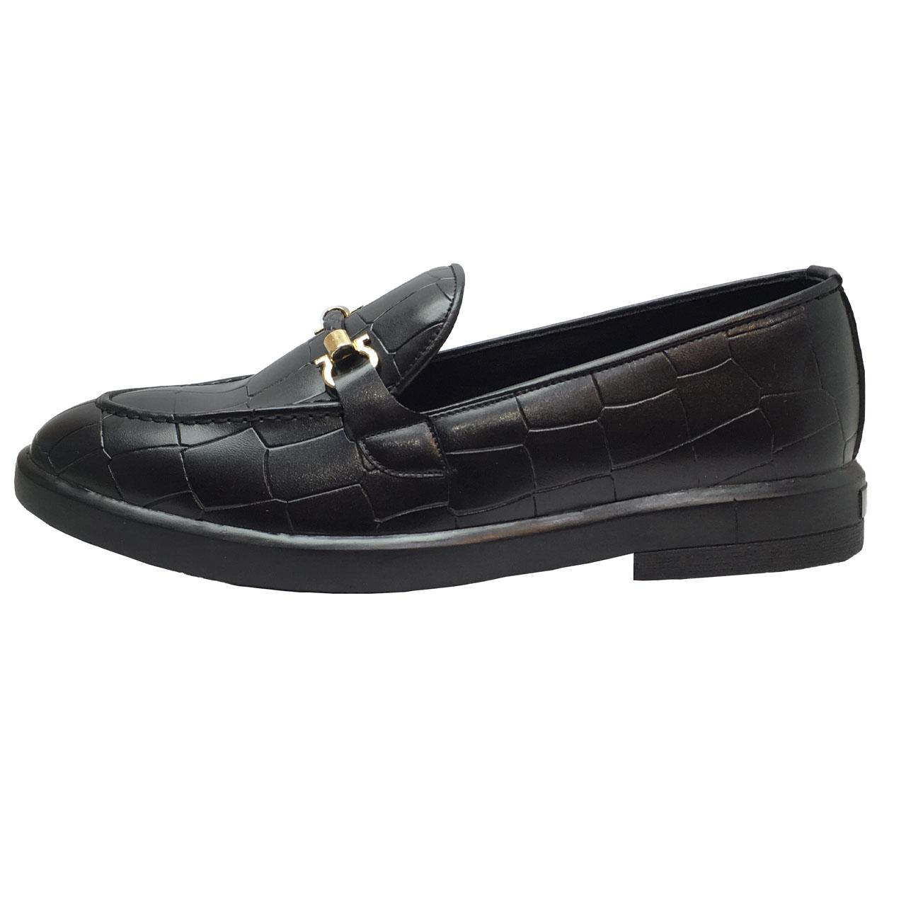 کفش مردانه مدل dr2