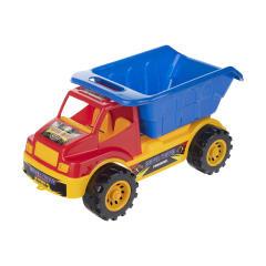 کامیون اسباب بازی F12 ولوو مدل 41
