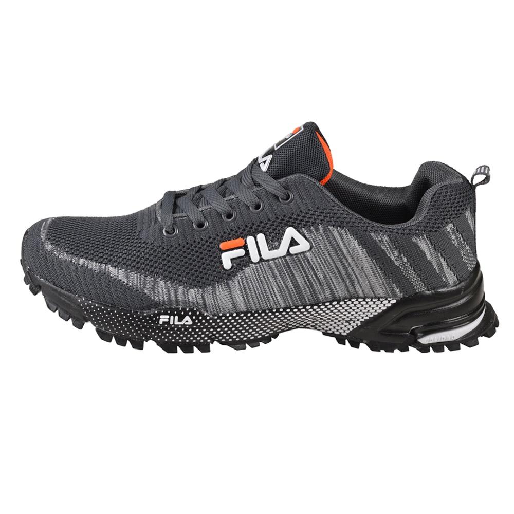 کفش مخصوص پیاده روی مردانه فیلا کد 3001