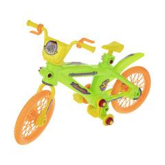 دوچرخه اسباب بازی با آچارهای مخصوص مدل 001