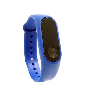 ساعت مچی دیجیتال مدل BlueXi