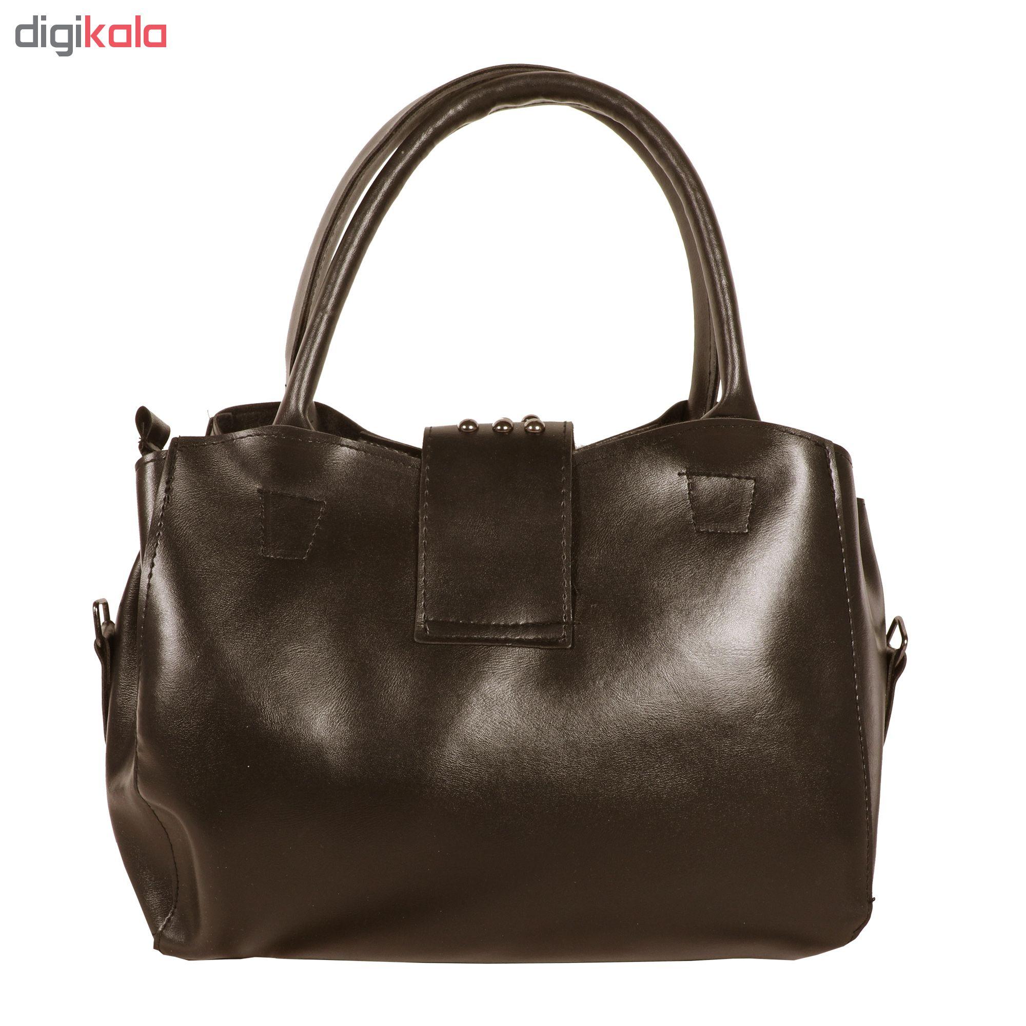 کیف دستی زنانه مدل 733