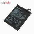 باتری موبایل مدل HE338 ظرفیت 4000 میلی آمپر ساعت مناسب برای گوشی موبایل نوکیا 2 main 1 1