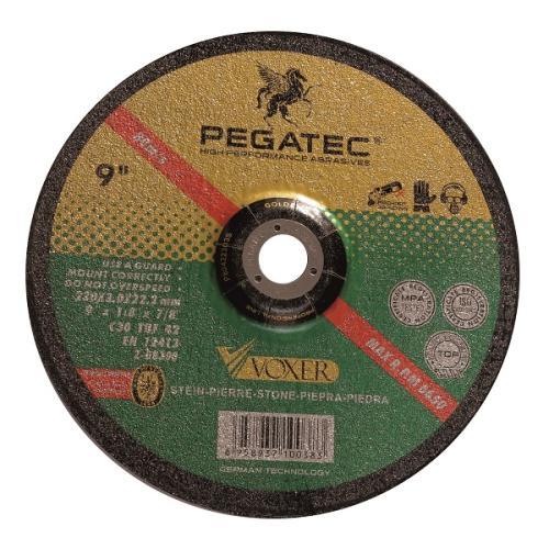 صفحه برش سنگ پگاتک مدل CS-230