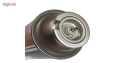 کپسول گاز اتم گاز مدل S50 حجم 220 گرم بسته 4 عددی main 1 2