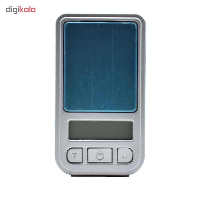 ترازو دیجیتال مدل cmp-0.01ncn main 1 3