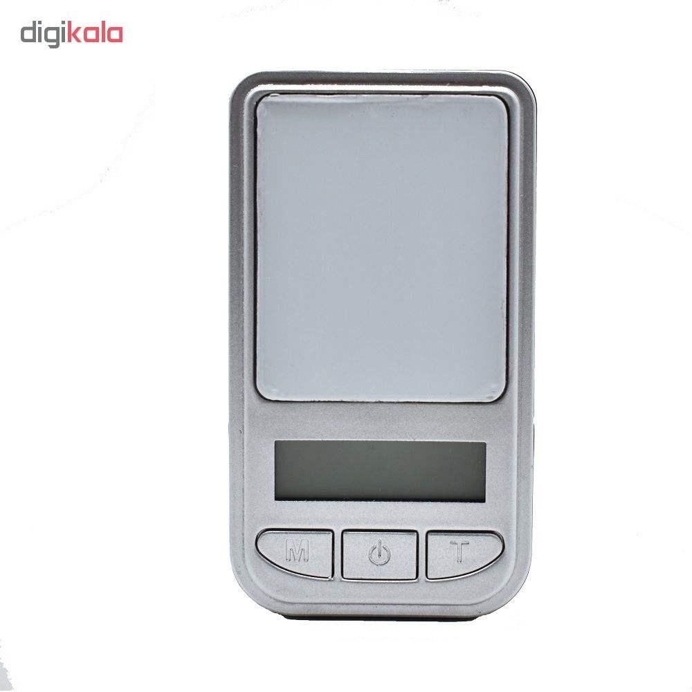 ترازو دیجیتال مدل cmp-kha454 main 1 4