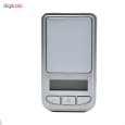 ترازو دیجیتال مدل cmp-kha454 thumb 4