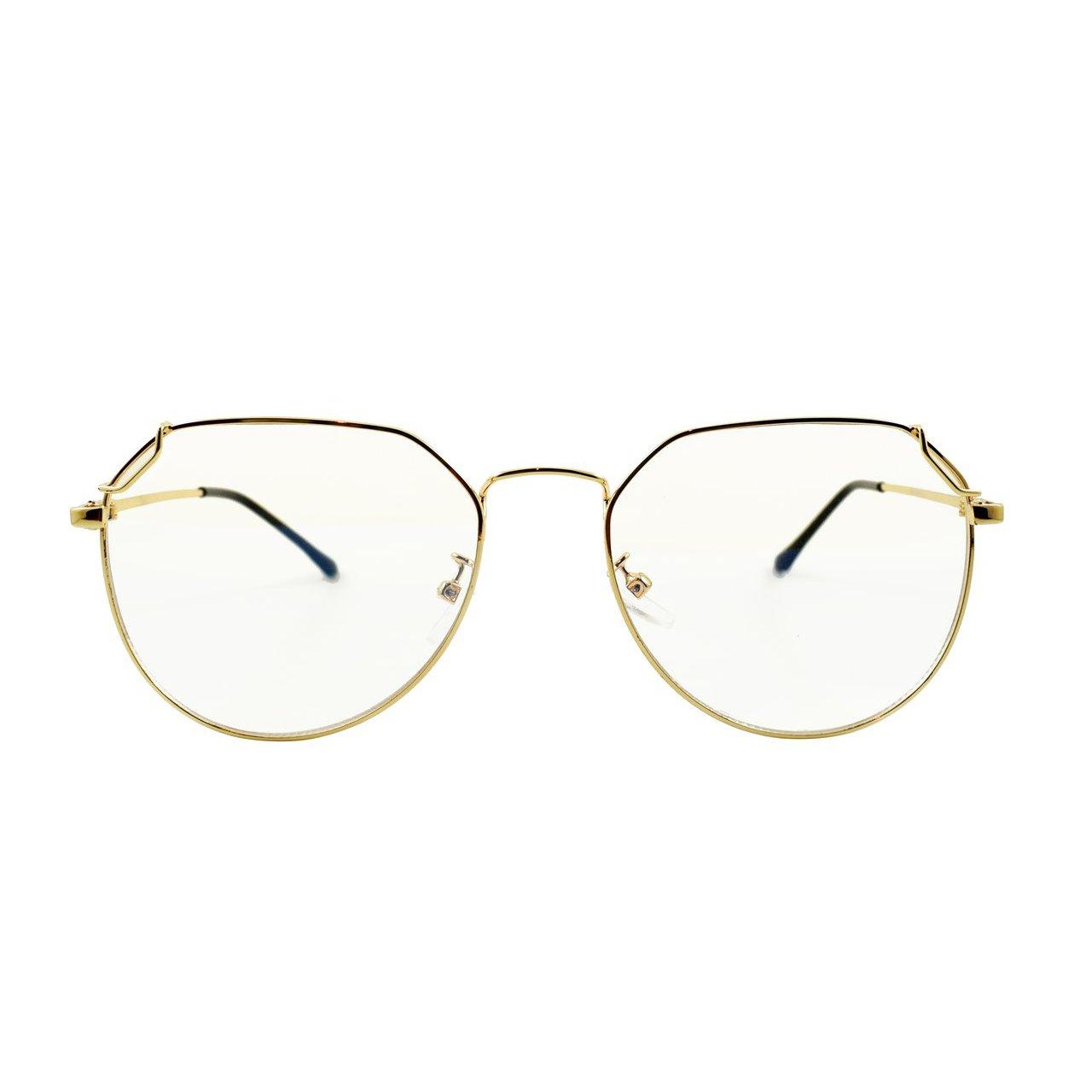 فریم عینک طبی زنانه مدل 18065G