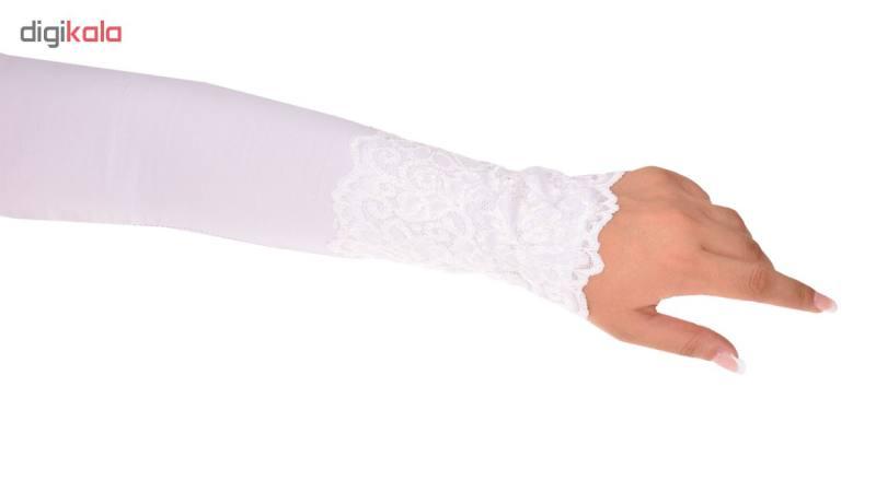 ساق دست زنانه مدل TR W
