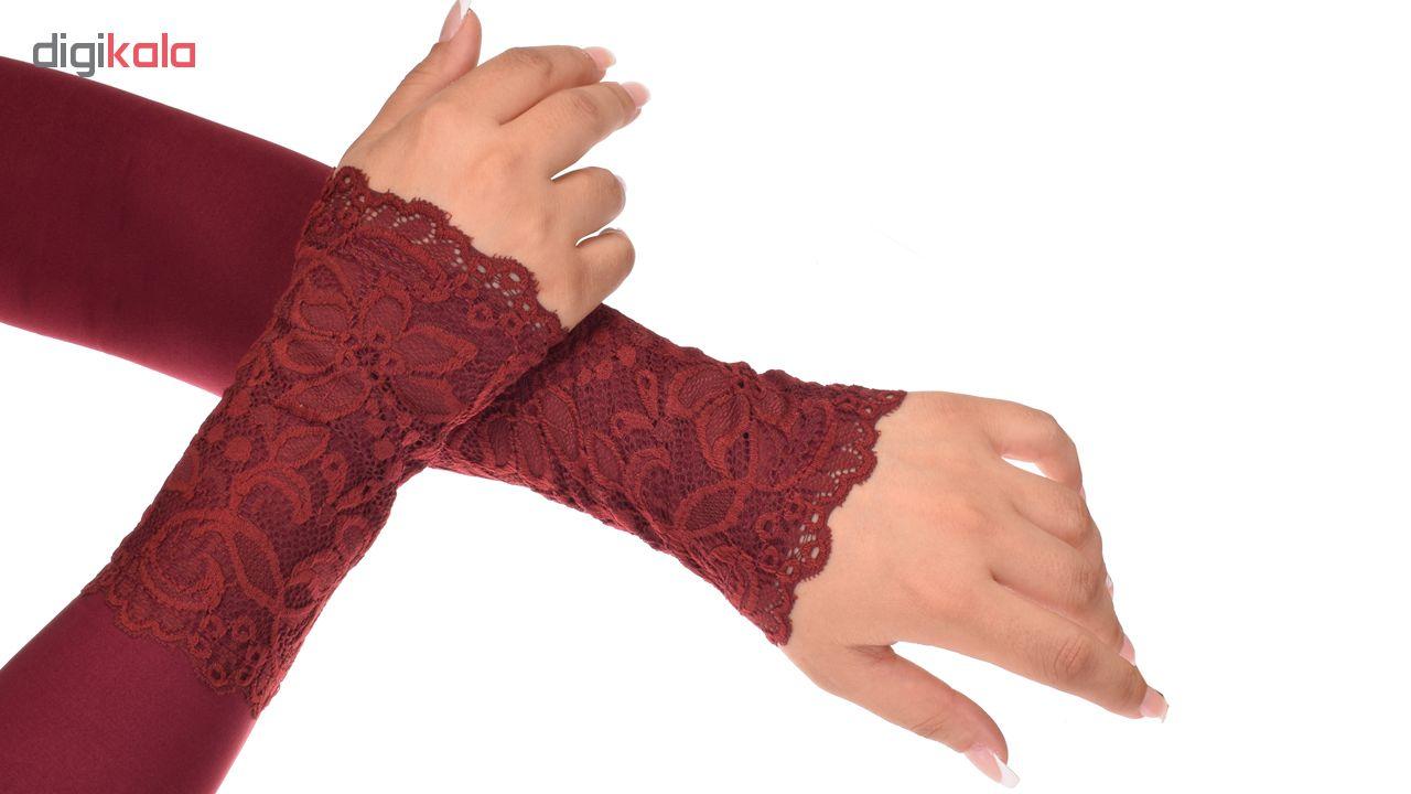 خرید                                      ساق دست زنانه مدل TR Z